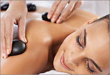 Bbw Girls Erotic Massage Stavanger